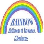 Rainbow Ballroom of Romance Glenfarne Co. Leitrim