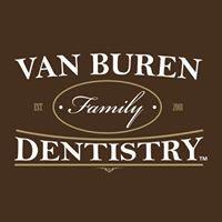 Van Buren Family Dentistry
