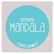 Ośrodek Mandala