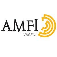 AMFI Vågen