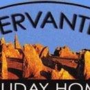 Cervantes Holiday Homes
