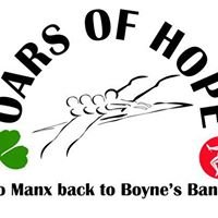 Oars Of Hope