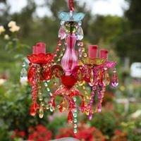 Melville's Rose n Garden Carmel