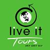 Live It Tours
