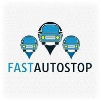 Fastautostop  - World Travel Guide