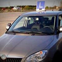Ośrodek Szkolenia Kierowców Orzeł