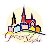 Urząd Miejski w Gorzowie Śląskim