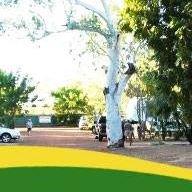 West Kimberley Lodge & Caravan Park