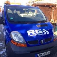 RG Dienstleistungsservice