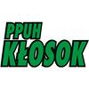 "PPUH ""Kłosok"" Andrzej Kłosok"