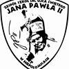 Zespół Szkół im. Ojca Świętego Jana Pawła II w Niepołomicach