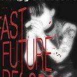Fast Future Records & Event