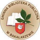 GBP w Bakałarzewie