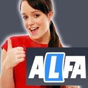 Alfa. Szkoła nauki jazdy