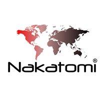 Nakatomi LLC
