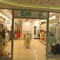Emi - Galeria Nova