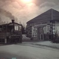 Tratoria Tramway