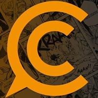 Comics Corner Fumetteria Genova