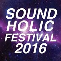 SOUNDHOLIC FESTIVAL
