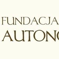 Fundacja Autonomia