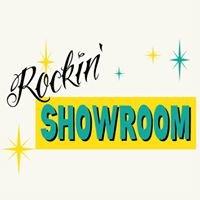 The Rockin' Showroom
