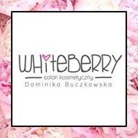 Salon kosmetyczny Whiteberry