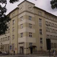 Urząd Skarbowy Warszawa Srodmiescie