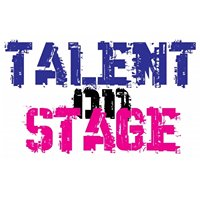 Talent on Stage