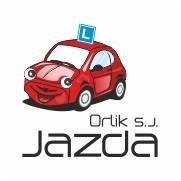 Ośrodek Szkolenia Kierowców Jazda Orlik