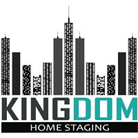 KINGDOM Home Staging