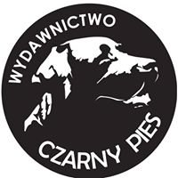 Wydawnictwo Czarny Pies.