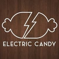 Electric Candy Boutique
