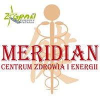 Meridian Centrum Zdrowia i Rehabilitacji