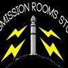 Transmission Rooms Recording Studio, Ireland