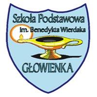 Szkoła Podstawowa im. Benedykta Wierdaka w Głowience
