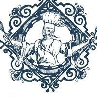 Ecole de Cuisine de La Mirande