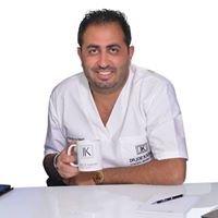 Dr. Joe Karam