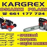 Kargrex