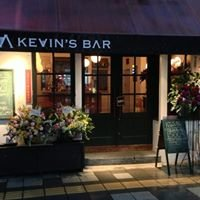 Kevin's Bar