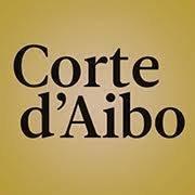 Corte d'Aibo