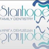 Stanhope Family Dentistry