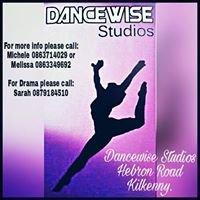 Dancewise Studios