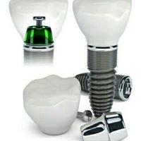 Zenith Dentistry
