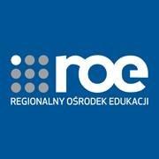 Roe Liceum i Technikum
