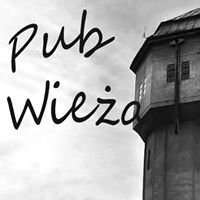 Pub Wieża