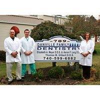 Danville Family Dentistry