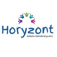 Horyzont - Wolna Szkoła Demokratyczna