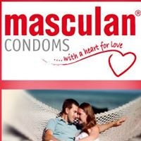 masculan.hu - masculan a biztonságos szerelem záloga