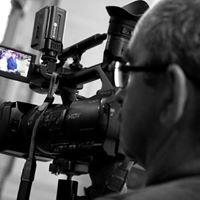 Studio Video Latuszek