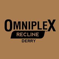 Derry Omniplex